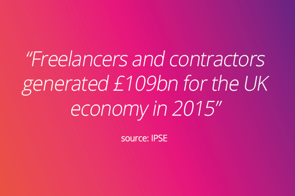 Fact 3 for #NFD16: The UK economy is counting on contractors